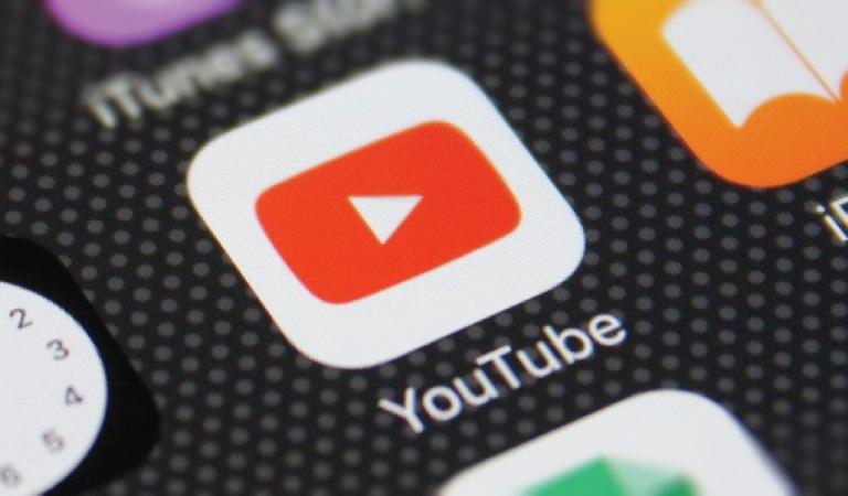 8 Channel YouTube ini bisa membuat kamu lebih pintar loh!