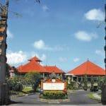 Daftar Sekolah Tinggi yang Ada di Bali