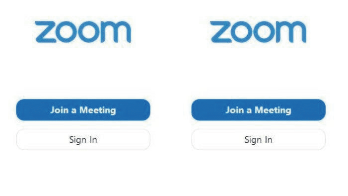 Panduan penggunaan zoom meetings. (support.zoom.us)