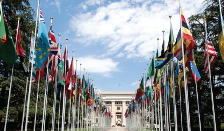 Tips Jitu Mendapatkan Beasiswa Penuh di Luar Negeri