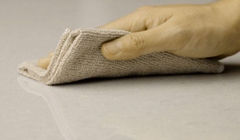 Cara Membuat dan Menggunakan Disinfektan yang Benar Versi WHO