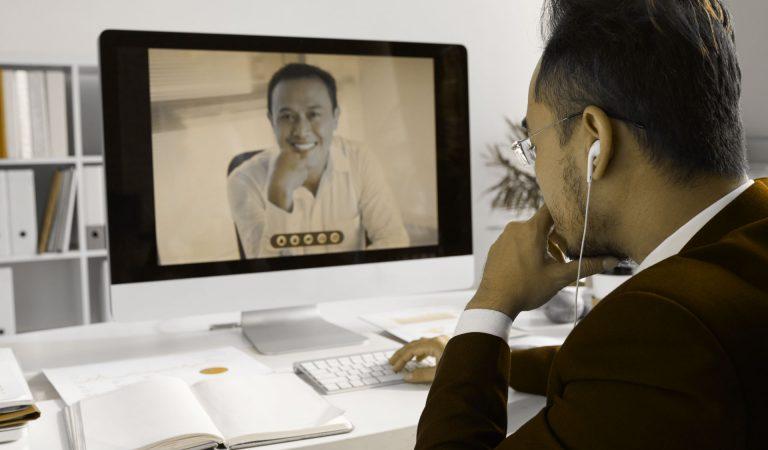 Takut pakai Zoom? 8 Aplikasi Video Conference ini bisa menjadi Alternatif