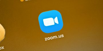 Wajib Baca, Begini 7 Cara Menggunakan Zoom Meeting