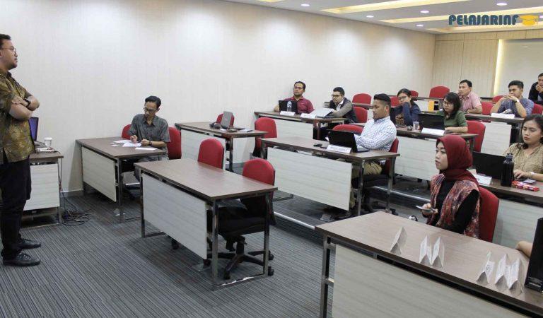11 PTS dengan Kelas Karyawan terbaik di Jakarta