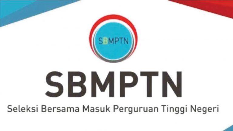 SBMPTN