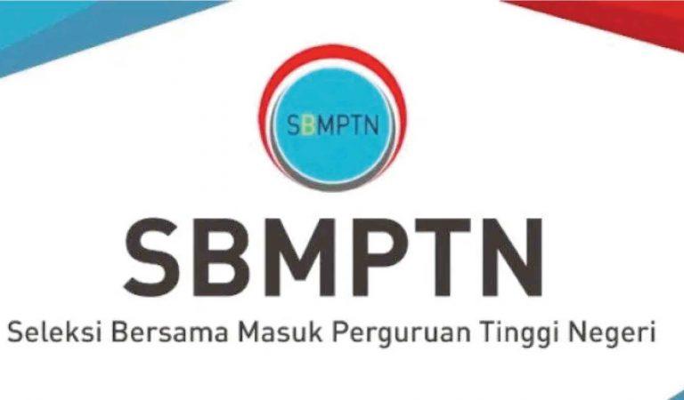Tips Memilih Jurusan SBMPTN Sesuai Kemampuan