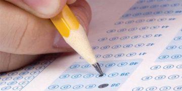 Ujian