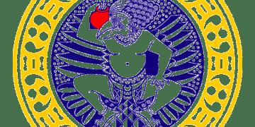 Unair Universitas Airlangga, download Universitas Airlangga, corel Universitas Airlangga, editable Universitas Airlangga, free Universitas Airlangga, 4k Universitas Airlangga, jpeg Universitas Airlangga, 0 Universitas Airlangga, Universitas Airlangga eps, Universitas Airlangga 0, Universitas Airlangga 0, Universitas Airlangga Logo, gratis Universitas Airlangga, png Universitas Airlangga, ai Universitas Airlangga, cdr Universitas Airlangga, HD Universitas Airlangga, Bagaimana cara merawat Universitas Airlangga, jpg Universitas Airlangga,