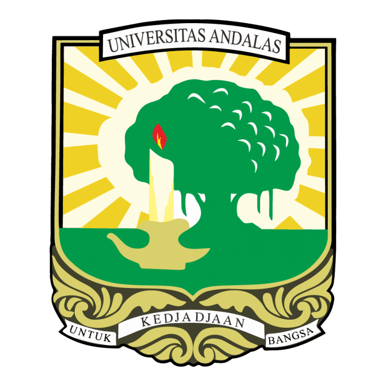 Unand Universitas Andalas, download Universitas Andalas, corel Universitas Andalas, editable Universitas Andalas, free Universitas Andalas, 4k Universitas Andalas, jpeg Universitas Andalas, 0 Universitas Andalas, Universitas Andalas eps, Universitas Andalas 0, Universitas Andalas 0, Universitas Andalas Logo, gratis Universitas Andalas, png Universitas Andalas, ai Universitas Andalas, cdr Universitas Andalas, HD Universitas Andalas, Bagaimana cara merawat Universitas Andalas, jpg Universitas Andalas,