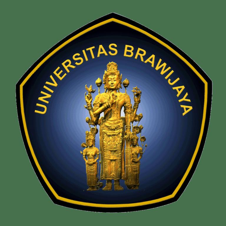 unbraw Universitas Brawijaya, download Universitas Brawijaya, corel Universitas Brawijaya, editable Universitas Brawijaya, free Universitas Brawijaya, 4k Universitas Brawijaya, jpeg Universitas Brawijaya, 0 Universitas Brawijaya, Universitas Brawijaya eps, Universitas Brawijaya 0, Universitas Brawijaya 0, Universitas Brawijaya Logo, gratis Universitas Brawijaya, png Universitas Brawijaya, ai Universitas Brawijaya, cdr Universitas Brawijaya, HD Universitas Brawijaya, Bagaimana cara merawat Universitas Brawijaya, jpg Universitas Brawijaya, ub Universitas Brawijaya,