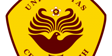 uncen Universitas Cenderawasih, download Universitas Cenderawasih, corel Universitas Cenderawasih, editable Universitas Cenderawasih, free Universitas Cenderawasih, 4k Universitas Cenderawasih, universitas cendrawasih Universitas Cenderawasih, 0 Universitas Cenderawasih, Universitas Cenderawasih eps, Universitas Cenderawasih 0, Universitas Cenderawasih 0, Universitas Cenderawasih Logo, gratis Universitas Cenderawasih, png Universitas Cenderawasih, ai Universitas Cenderawasih, cdr Universitas Cenderawasih, HD Universitas Cenderawasih, jpeg Universitas Cenderawasih, jpg Universitas Cenderawasih,